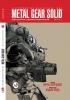 Metal Gear Solid. Кн.2